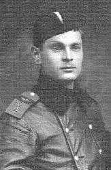ЛАВРОВ Александр Савостьянович (Севастьянович)