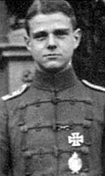 BÜLOW-BOTHKAMP, Harry von (Бюлов-Боткамп, Гарри фон)