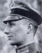 DÖRING, Kurt-Bertram von (Дёринг, Курт-Бертрам фон)