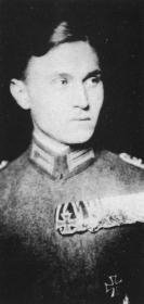FLEISCHER, Alfred (Фляйшер, Альфред)