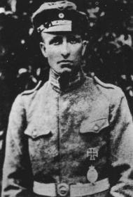 GEIGL, Heinrich Georg (Гайгль, Генрих Георг)