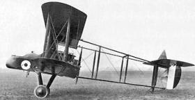RAF F.E.2