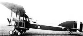 Short Bomber (Шорт «Бомбер»)