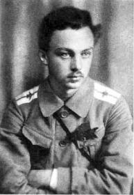 СУК Григорий Эдуардович