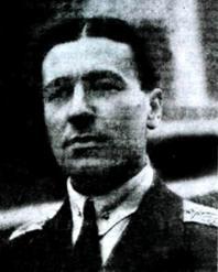 ВЕСЕЛОВСКИЙ Валентин Семенович