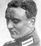 HELDMANN, Alois (Хельдман, Алоис)