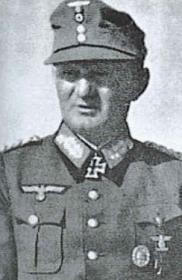 HENGL, Georg Ritter von (Хенгль, Георг Риттер фон)