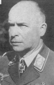 JUNCK, Werner (Юнк, Вернер)