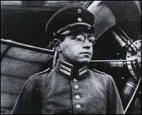 KISSENBERTH, Otto (Киссенберт, Отто)