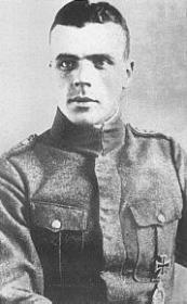 PUTTER, Fritz (Пюттер, Фриц) - кавалер «Pour le Merite», охотник за аэростатами