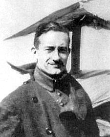 REINHARD, Wilhelm ( Райнхард, Вильгельм)