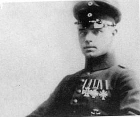 BERNERT, Otto (Бернерт, Отто)