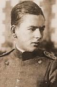 WOLFF, Joachim Adolf (Вольф, Иоахим Адольф)