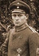 JENTSCH, Karl Friedrich Kurt (Йентш, Карл Фридрих Курт)