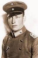SCHULTE, Adolf (Шульте, Адольф)