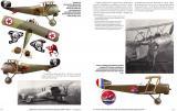 Краски русской авиации - разворот