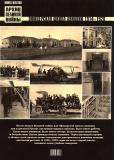 обложка книги Офицерская школа авиации. Часть 2